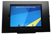 "9.7"" Android 4.4 Tablet Kiosk"