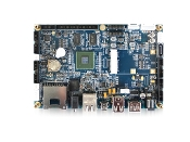 NXP Cortex-A9 i.MX6 ARM Android/Linux Development Board